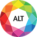 Altcoin(ALT)の購入方法や取引所