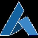 Ardor(ARDR)の購入方法や取引所