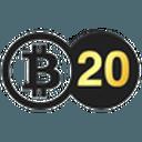 Bit20(BTWTY)の購入方法や取引所