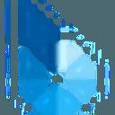 bitBTC(BITBTC)の購入方法や取引所