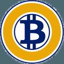 Bitcoin Gold(BTG)の購入方法や取引所