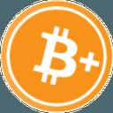 Bitcoin Plus(XBC)の購入方法や取引所