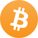 Bitcoin(BTC)の購入方法や取引所
