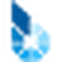 bitGold(BITGOLD)の購入方法や取引所