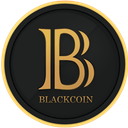 BlackCoin(BLK)の購入方法や取引所