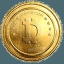 DavorCoin(DAV)の購入方法や取引所