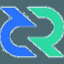 Decred(DCR)の購入方法や取引所