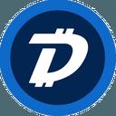 DigiByte(DGB)の購入方法や取引所
