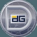 DigixDAO(DGD)の購入方法や取引所