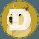 Dogecoin(DOGE)の購入方法や取引所