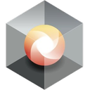 Expanse(EXP)の購入方法や取引所