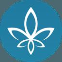 FlorinCoin(FLO)の購入方法や取引所