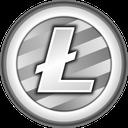 Litecoin(LTC)の購入方法や取引所