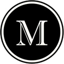 Melon(MLN)の購入方法や取引所
