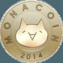 MonaCoin(MONA)の購入方法や取引所
