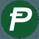 PotCoin(POT)の購入方法や取引所