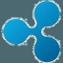 Ripple(XRP)の購入方法や取引所