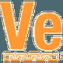 Veritaseum(VERI)の購入方法や取引所