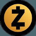 Zcash(ZEC)の購入方法や取引所