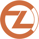 ZClassic(ZCL)の購入方法や取引所